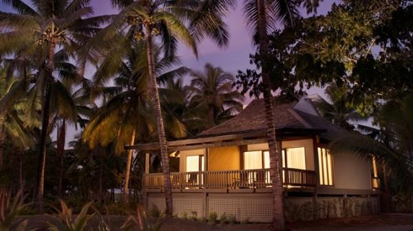 doubletree resort by hilton fiji sonaisali island nadi fiji. Black Bedroom Furniture Sets. Home Design Ideas